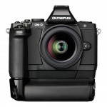 Olympus OM-D EM-5 Best Micro Four Thirds Camera