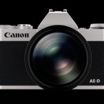 canon-compact-system-camera-four-thirds-sensor
