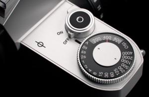 canon-compact-system-camera-four-thirds-sensor-2
