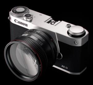 canon-compact-system-camera-four-thirds-sensor-3