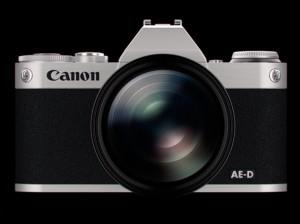 canon-compact-system-camera-four-thirds-sensor