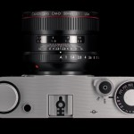 canon-compact-system-camera-four-thirds-sensor-4