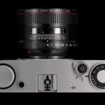 canon-compact-system-camera-four-thirds-sensor-4