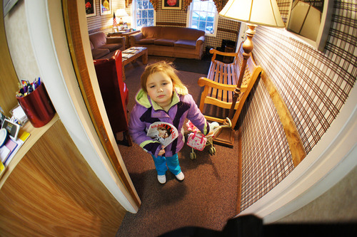 Sony Alpha NEX VCL ECF1 Fisheye Conversion Lens Photo Sample