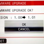 Fuji-X-Pro1-firmware-update-v1.01