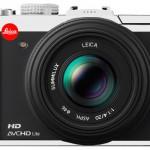Leica X2 Summilux