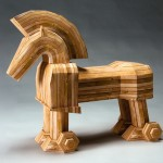 Nikon's Trojan Horse - The Nikon 1 CX compact system camera