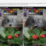 Panasonic Lumix 20mm F1.7 vs Sigma 19mm F2.8 Lens for Micro Four Thirds Compact System Cameras