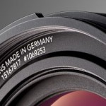 Schneider Super Angulon 14mm F2.0 Lens for Micro Four Thirds Compact System Cameras -1