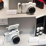 Nikon 1 J2 Rumor for Photokina